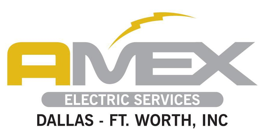 AMEX ELECTRIC SERVICES